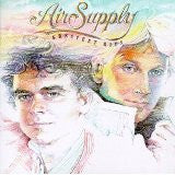 AIR SUPPLY: Greatest Hits Live: Now And Forever