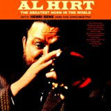 AL HIRT : The Greatest Horn in the World