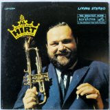 AL HIRT : He is the King