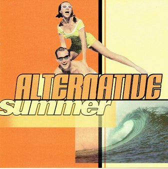 Alternative Summer