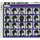 Beatles - Hard Days Night