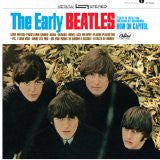 Beatles - Early Beatles
