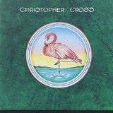 CHRISTOPHER CROSS : Christopher Cross
