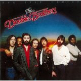 DOOBIE BROTHERS,The: One Step Closer