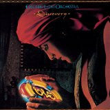 ELECTRIC LIGHT ORCHESTRA : Discovery