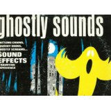 Ghostly Sounds of Halloween
