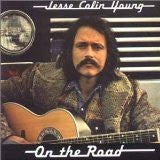 JESSIE COLIN YOUNG: On the Road