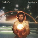 KENNY LOGGINS: Keep The Fire