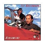 LEE GREENWOOD: Streamline