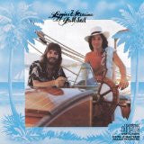 LOGGINS & MESSINA : Full Sail