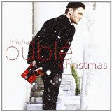 MICHAEL BUBLE - Christmas 2011