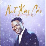 NAT KING COLE- The Christmas Song