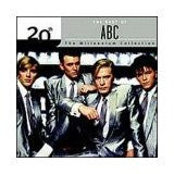 ABC Band 20th Century Masters: Millennium