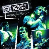 Three Doors Down Another 700 Miles