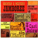 Country & Western Jamboree - Great Country Singers