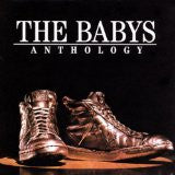 BABYS,The: Anthology