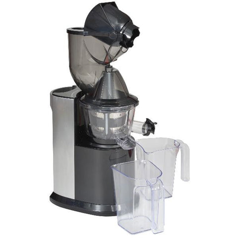 KITCHENCHEF Extracteur de jus - Juice Pro Plus - AJE378LA