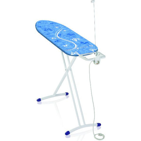 LEIFHEIT TABLE A REPASSER AIRBOARD SOLID M PLUS [-]