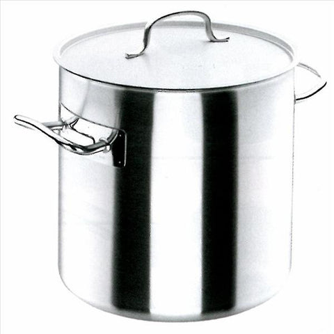 LACOR Traiteur Chef 40 cm inox
