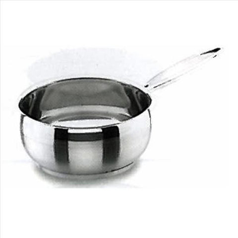 LACOR Casserole 18 cm - Belly