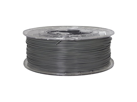 Lunar Grey 1.75mm PLA 3D850 1Kg