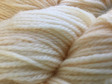 Yarn Carnival Faded Love Fingering