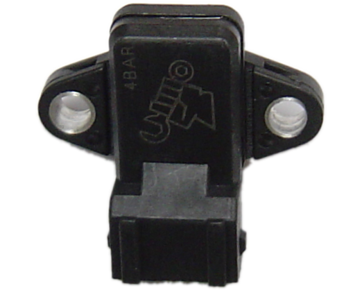 2G DSM/EVO Omnipower 4 bar plug & play map sensor