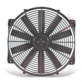 Flex-A-Lite Trimline Series Fan