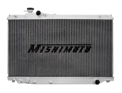 1993-1998 Supra Turbo Mishimoto Radiator