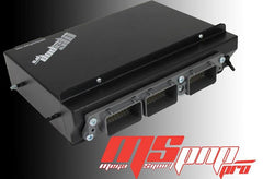 MS3-Pro 2JZGTE plug and play ecu