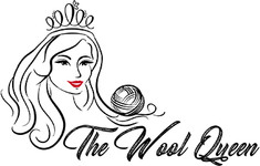 The Wool Queen