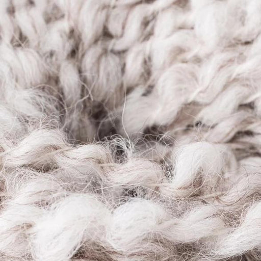 Phil Natural Loops by Phildar Natural The Wool Queen The Wool Queen 3307674012290