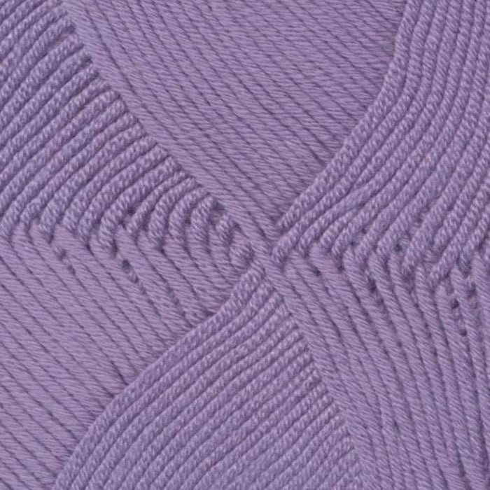 Cashmerino Sport by Ella Rae 18 Jacaranda Yarn Ella Rae The Wool Queen 841275136489