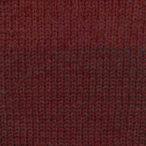 Cuor di Merino 120 by Gedifra 113 Rosewood Yarn Gedifra The Wool Queen 705632111444