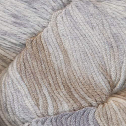 Indulgence Sport Hand Painted by KFI Luxury 05 Iridescent Memoir Yarn KFI Luxury The Wool Queen