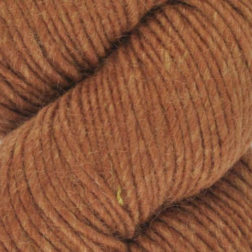Juniper Moon Farm Moonshine 55 Hazelnut Yarn Juniper Moon The Wool Queen 841275129337