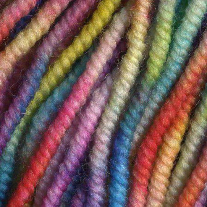 Lace Merino by Ella Rae 102 Primarys Yarn Ella Rae The Wool Queen 843189024128