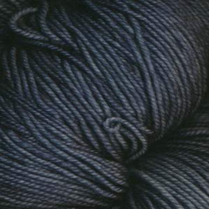 Lace Merino by Ella Rae 56 Midnight Blue Yarn Ella Rae The Wool Queen 843189090826