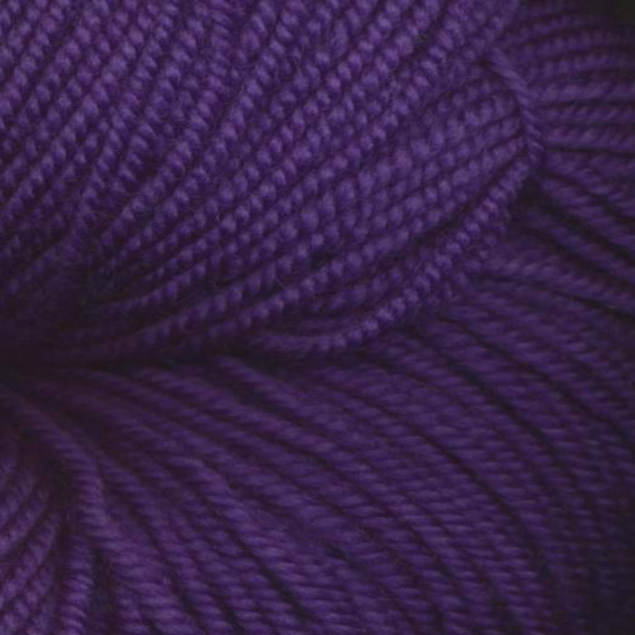 Lace Merino by Ella Rae 7 Purple Yarn Ella Rae The Wool Queen 843189036268
