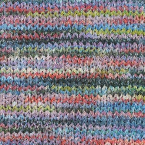 Lirico by Louisa Harding 103 Habanera Yarn Louisa Harding The Wool Queen