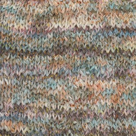 Lirico by Louisa Harding Yarn Louisa Harding The Wool Queen
