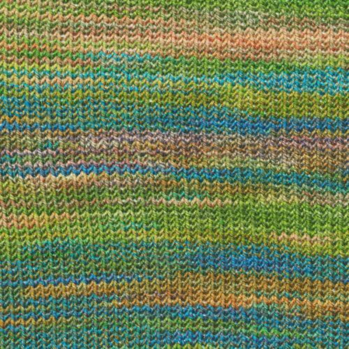Luci by Louisa Harding 02 Chrysocolla Yarn Louisa Harding The Wool Queen 841275133471
