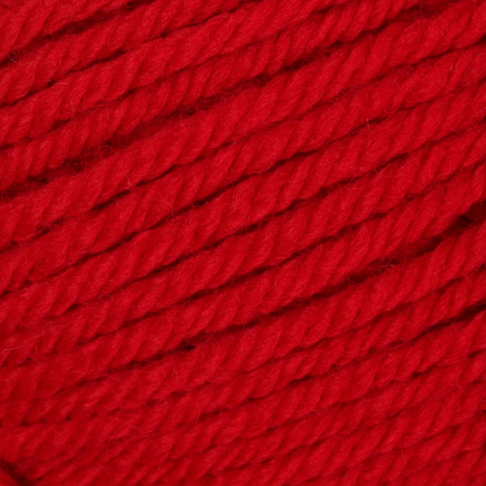 Patons Canadiana Cardinal 10707 1 Yarn Patons The Wool Queen 057355334700