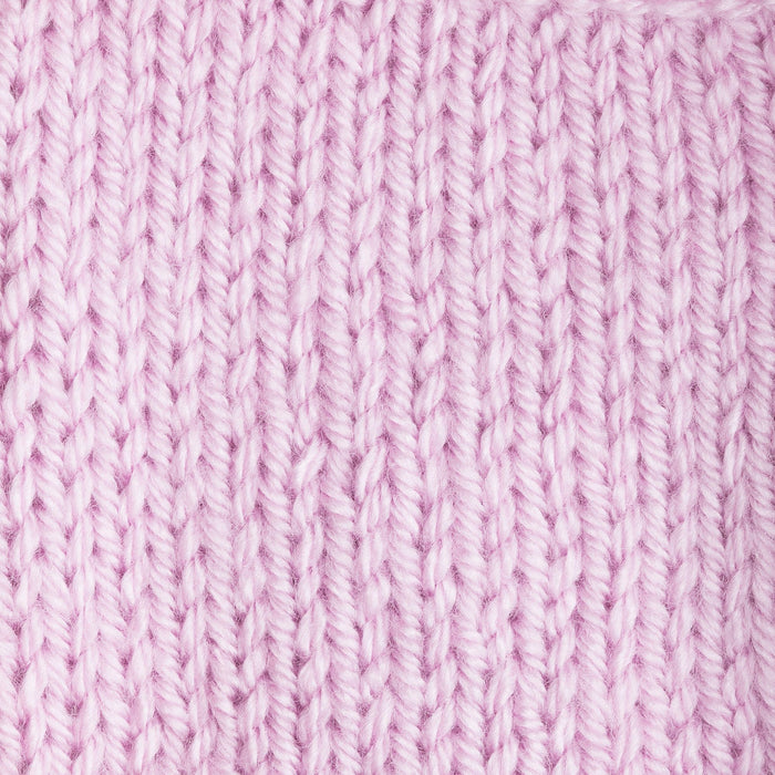 Patons Canadiana Cherished Pink 10420 1 Yarn Patons The Wool Queen 057355334571