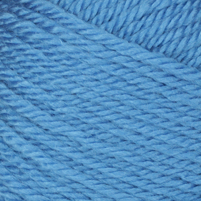 Patons Canadiana Clearwater Blue 10725 1 Yarn Patons The Wool Queen 057355334731