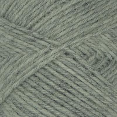 Sock Reinforcement by Lang 23 Light Fog Yarn Lang Yarns The Wool Queen 7611862070839