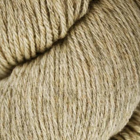 Tenderfoot Lambswool Merino 104 Old Ivory Yarn Euro Baby Yarn The Wool Queen 869270028606