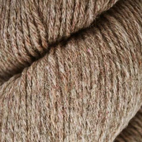 Tenderfoot Lambswool Merino 105 Rosewood Yarn Euro Baby Yarn The Wool Queen 869270028605