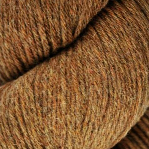 Tenderfoot Lambswool Merino 106 Dark Oak Yarn Euro Baby Yarn The Wool Queen 869270028604