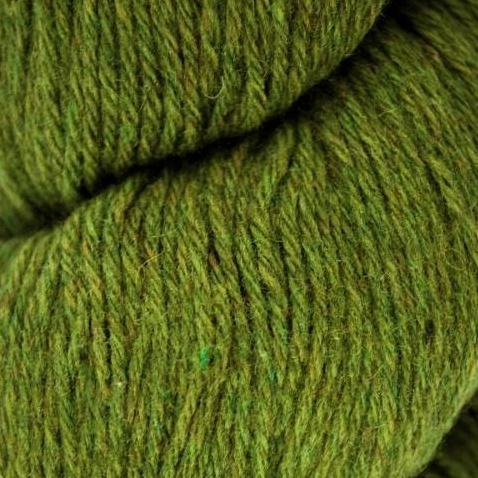 Tenderfoot Lambswool Merino 111 Catberry Yarn Euro Baby Yarn The Wool Queen 869270038012